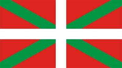 Baskenland (Euskal Herria)